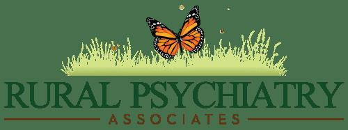Rural Psychiatry Associates